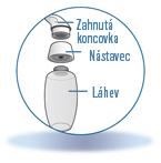 lahvicka_popis1_cz